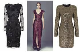 magpie alert our tips on how to wear sequins beaut ie