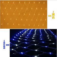 shop 620leds 4 m 4 m led net light nets led lights