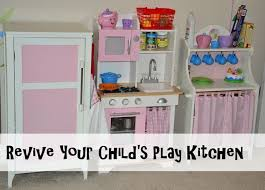 Preschool Kitchen Furniture 270 Best Treehouses Furniture And Forts Images On