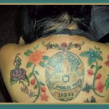rube u0027s tattoos 53 photos u0026 81 reviews tattoo 4163 e live oak