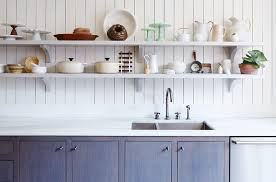 waterworks kitchen faucets the editor at large new waterworks kitchen brand premieres test