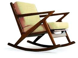 Wooden Rocking Chair For Nursery Solid Wood Rocking Chair Solid Wood Rocking Chair For Nursery