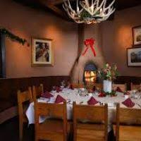Denver Restaurants Serving Thanksgiving Dinner Thanksgiving Dinner Denver 2017 Bootsforcheaper Com