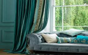curtains design of curtains stunning teal drapes curtains