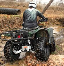 four wheelers mudding quotes yamaha grizzly sport touring project atv com