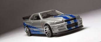 nissan skyline r34 paul walker the rush on paul walker related fast u0026 furious wheels what