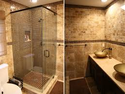 Stone Bathroom Designs Pictures On Home Interior Decorating About - Stone bathroom design