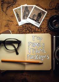 travel deals with family friendly budget travel destinations