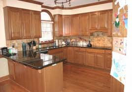 Cabinet Refacing Charlotte Nc by Kitchen Tune Up