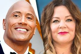 sofa king snl video chris pine melissa mccarthy and the rock to host snl