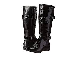 womens boots black sale s winter boots on sale 50 99 99 warmth at a bargain price