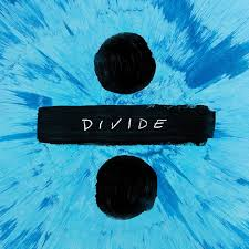 Home Design 3d Gold Itunes Don U0027t Ep By Ed Sheeran On Apple Music