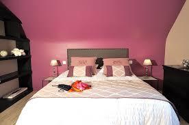chambre d hote la ferte bernard chambres d hôtes au jardin de chambre et suite familiale