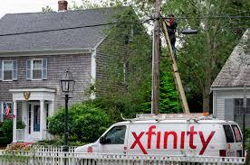 Home Xfinity by Comcast Turns 50 000 Homes Into Wi Fi Hotspots Time Com