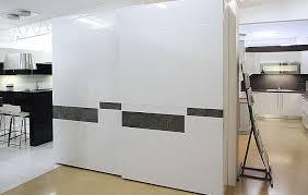 Modern Kitchen Designs Sydney Kitchen Design U0026 Joinery Showrooms Drummoyne