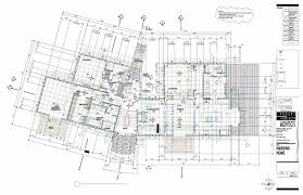 architectural design home plans design process harrison architects