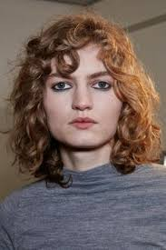 quelle coupe de cheveux pour moi gillian gillian gillian