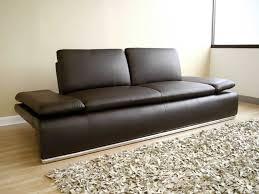 u shaped leather sofa furnitures tan leather sofa lovely u shaped leather sectional sofa