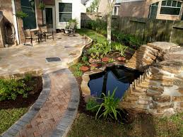 backyard ideas for small yards house design and planning