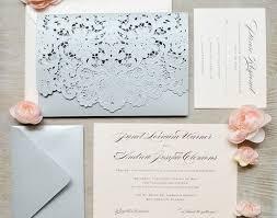 wedding invitations canada awesome wedding shower invitations canada ideas wedding