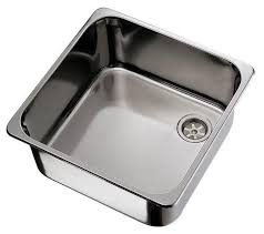 Rv Kitchen Sink Covers by Eco Friendly Kitchen Sinks U2022 Nifty Homestead
