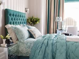 bedroom best blue accent wall wonderful light blue accent wall