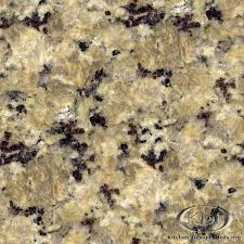 butterfly yellow granite kitchen countertop ideas