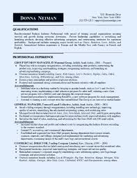 latest resume format 2015 philippines economy best 25 fashion resume ideas on pinterest internship fashion
