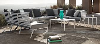 buy garden sofas buy outdoor sofas corner sofas shackletons