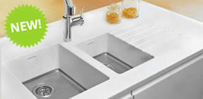 corian sink corian products sinks basins doors shower lighting sheets