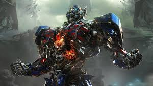 lamborghini transformer the last knight film review u0027transformers the last knight u0027 u2013 theblaze