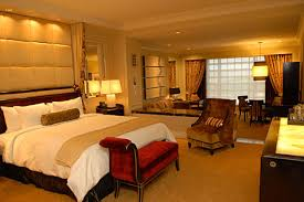 5 bedroom suite las vegas 5 star hotels in vegas this 5 star hotel and is located on the