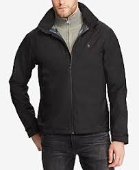 Wool Bomber Jacket Mens Bomber Mens Jackets U0026 Coats Macy U0027s