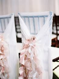 Ruffled Chair Covers 198 Best Wedding Chair Covers U0026 Decorations Images On Pinterest