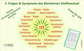 immunschwäche symptome 4eplus gesundheitsmanagement symptome signale unseres körpers