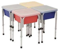 Play Table For Kids Cheap Water And Sand Table For Kids Find Water And Sand Table For