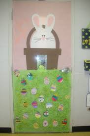 Easter Bunny Decorations Pinterest by