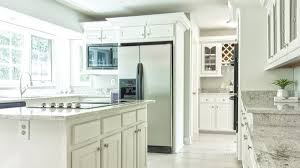 images of kitchen cabinets that been painted 13 mistakes you may make while painting kitchen cabinets