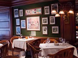 best restaurants in cleveland open for thanksgiving in 2012 cbs