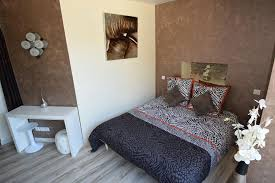 hotel avec dans la chambre midi pyrenees le soleilo chambres d hôtes de charme dans les gorges du tarn