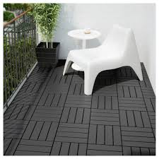 Grey Tile Laminate Flooring Decking U0026 Outdoor Flooring Ikea