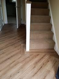 Howdens Laminate Flooring Harman Carpets Of Goole East Yorkshire