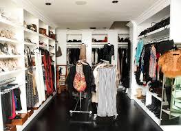 clothing closet picture u2014 steveb interior ideas for organizing
