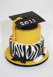 graduation party suggestions graduation party cake and cupcake