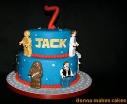cake wrecks home star wars sweets