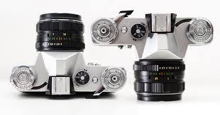 6 tips tricks and hacks for shooting sharper manual focus photos
