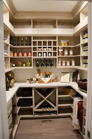 pantry ideas for kitchens kitchen design pantry designs photos walk in pantry designs