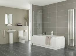 new bathroom ideas 25 best bathroom ideas images on bathroom ideas