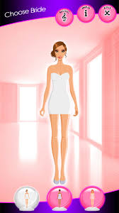 wedding dress up wedding dress up android apps on play
