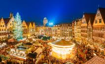 best markets in europe results europe s best